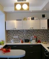 kitchen-xrush2