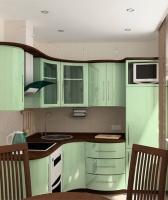 kitchen-xrush4